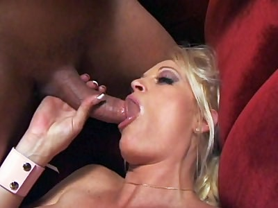 Sexy Brooke Gets prick Crammed